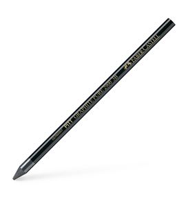 Faber-Castell - Pitt Graphite Pure pencil, 3B